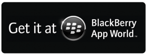 badge-blackberry-world
