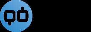 qoder_logo_website