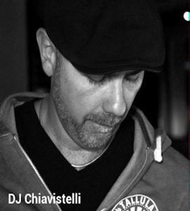 DJ Chiavistelli