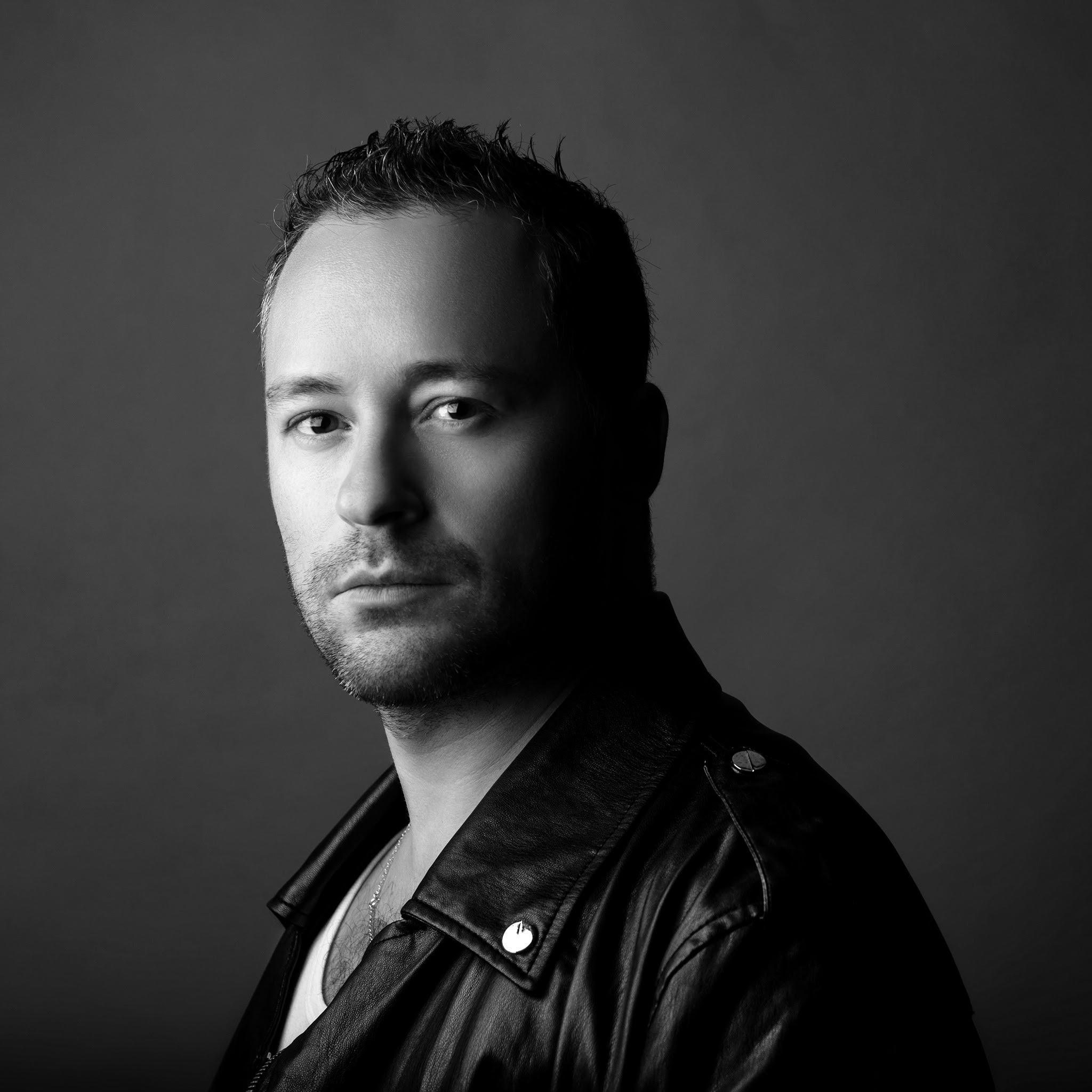 Laurent Schark (Selection)